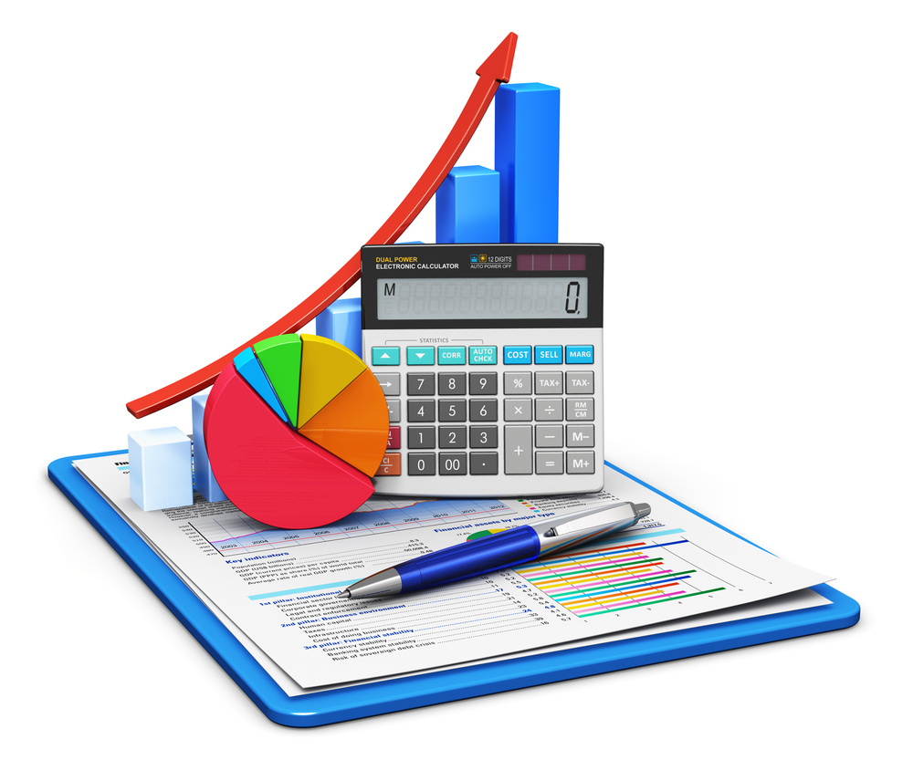 How Do I Begin Creating a Financial Budget Based on My Lifestyle? by Nadine Riley