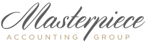 Masterpiece Accounting Group